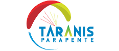 Taranis Parapente